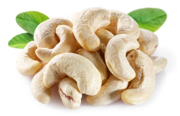 cashews 620+400