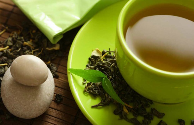 cup-of-green-tea 620+400