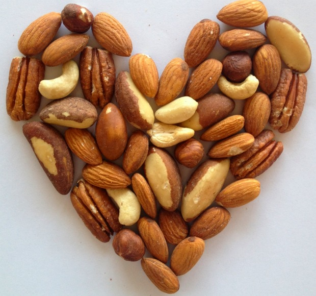 nueces corazon 620+580