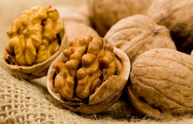 walnuts 620+400