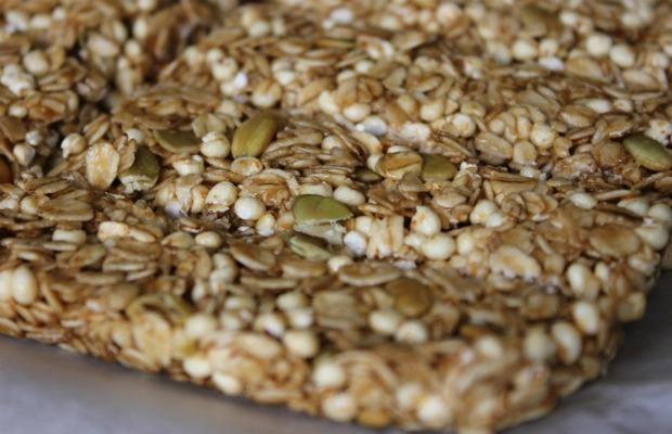 bar seeds 620+400
