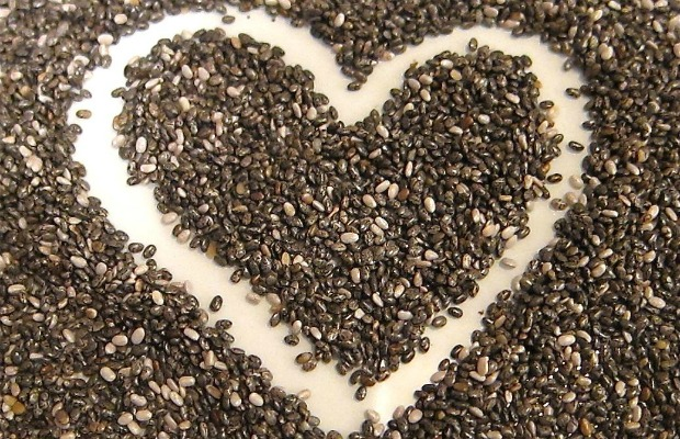 chia seeds heart 620+400