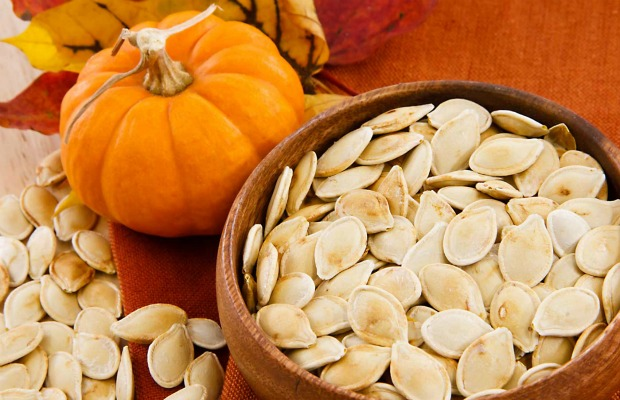 Pumpkin-seeds 620+400