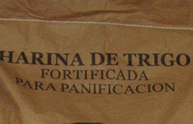 harina-de-trigo-FORTIFICADA 620+400