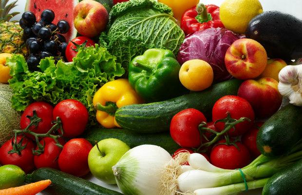 fruta y verdura 620+400