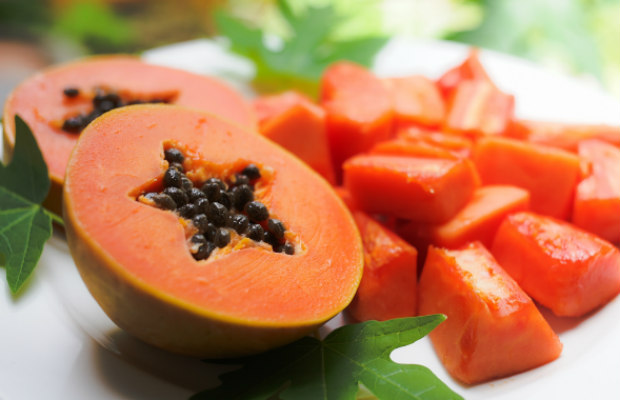 -papaya-620+400