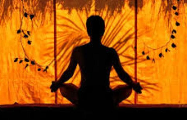 meditacion interior 620400