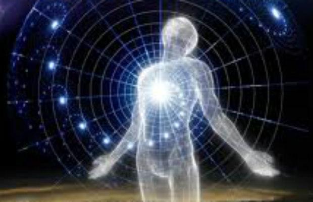 mente cuerpo alma 620+400
